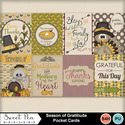 Spd_season_of_gratitude_pocketcards_small