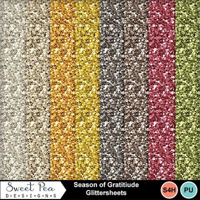 Spd_season_gratitude_glittersheets