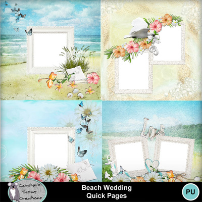 Csc_beach_wedding_qps