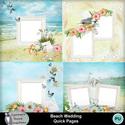 Csc_beach_wedding_qps_small
