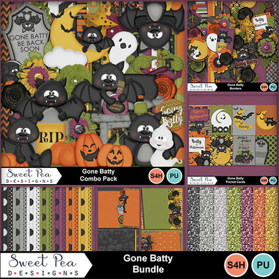 Spd_gone_batty_bundle