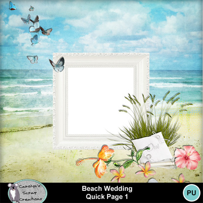 Csc_beach_wedding_qp_1