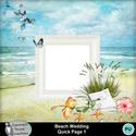 Csc_beach_wedding_qp_1_small