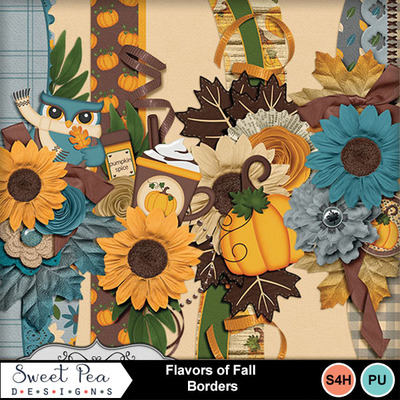 Spd_flavors_fall_borders