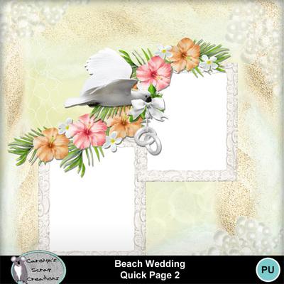 Csc_beach_wedding_qp_2