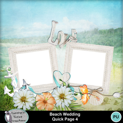 Csc_beach_wedding_qp_4