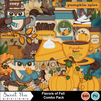 Spd_flavors_fall_kit