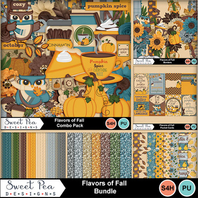 Spd_flavors-fall_bundle