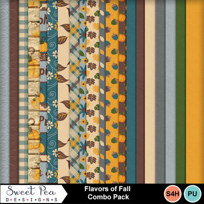 Spd_flavors_fall_kit_01
