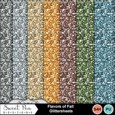 Spd_flavors_fall_glittersheets