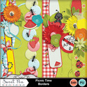 Spd_picnic_time_borders_small