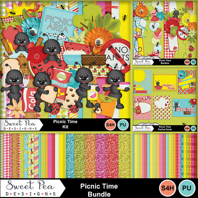 Spd_picnic_time_bundle