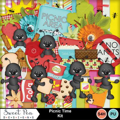 Spd_picnic_time_kit