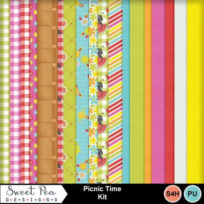 Spd_picnic_time_kti_01