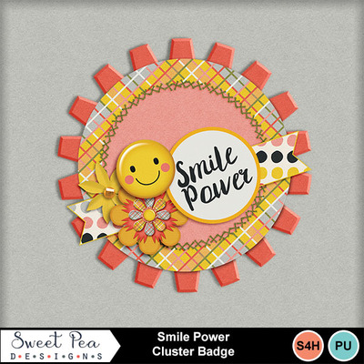 Spd_smile_power_cluster