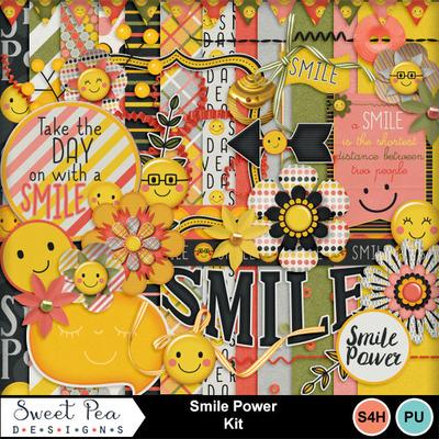Spd_smile_power_kit