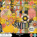 Spd_smile_power_kit_small