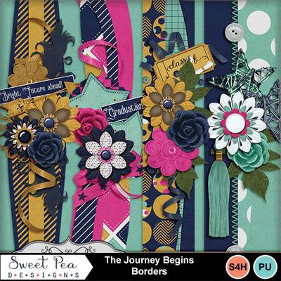 Spd_journey_begins_borders