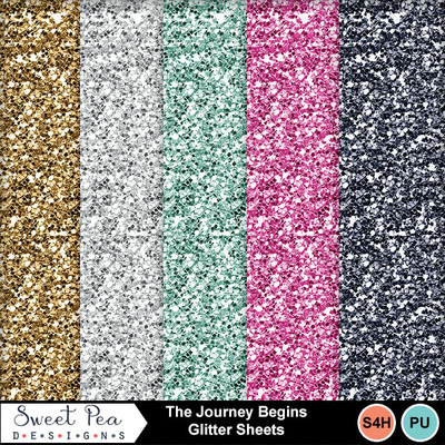 Spd_journey_begins_glittersheets