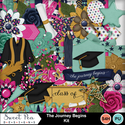 Spd_journey_begins_kit