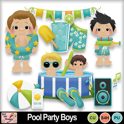Pool_party_boys_preview