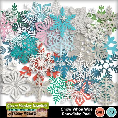 Snow-whoa-woe-snowflakes