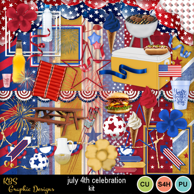 July_4th_celebration_kit_preview_600