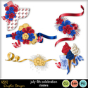 July_4th_celebration_cluster_preview_600_small