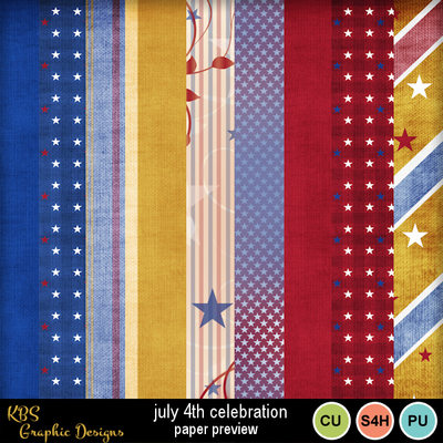 July_4th_celebration_paper_preview_600