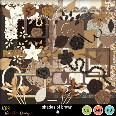 Shades_of_brown_kit_preview_600