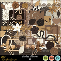 Shades_of_brown_kit_preview_600_small