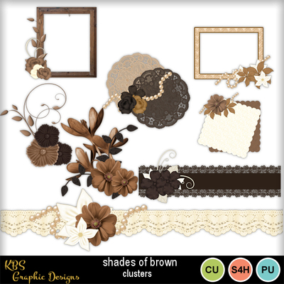 Shades_of_brown_clusters_preview_600