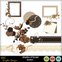 Shades_of_brown_clusters_preview_600_small