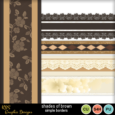 Shades_of_brown_simple_borders_preview_600