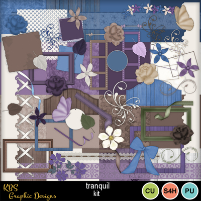 Tranquil_kit_preview_600