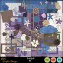 Tranquil_kit_preview_600_small