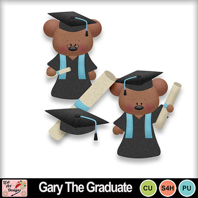 Gary_the_graduate_preview