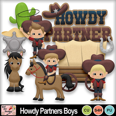 Howdy_partners_boys_preview