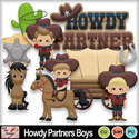 Howdy_partners_boys_preview_small
