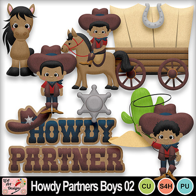 Howdy_partners_boy_02_preview