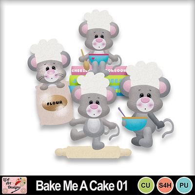 Bake_me_a_cake_01_preview