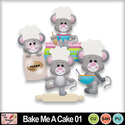 Bake_me_a_cake_01_preview_small