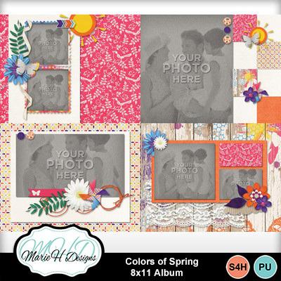 Colors_of_spring_8x11_album_01