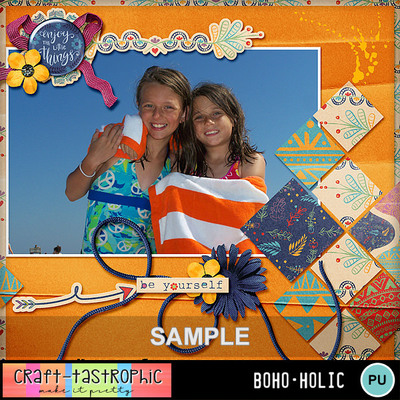 Ctd_mm_bohoholic_samp3
