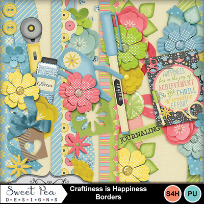 Spd_craftiness_happiness_borders