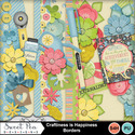Spd_craftiness_happiness_borders_small