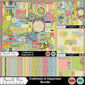 Spd_craftiness_happiness_bundle_small
