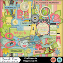 Spd_craftiness_happiness_kit_small