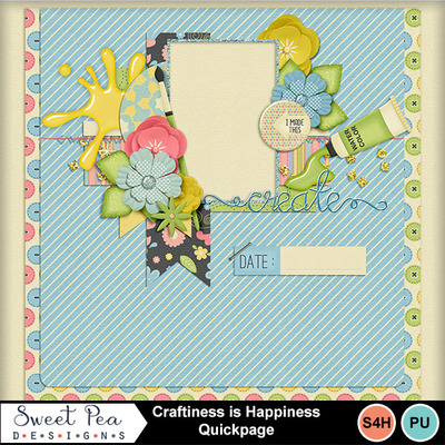 Spd_craftiness_happiness_qp
