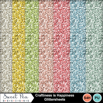 Spd_craftiness_happiness_glittershees